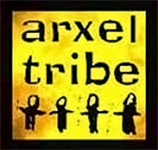 Arxel Tribe