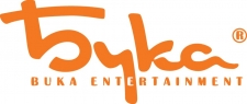Buka Entertainment