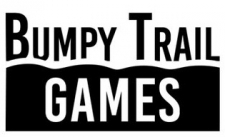 Bumpy Trail Games