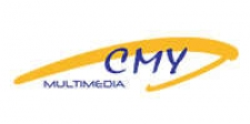 CMY Multimedia
