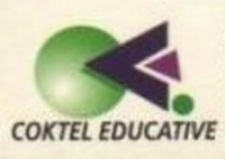 Coktel Educative
