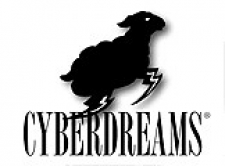 Cyberdreams
