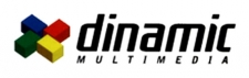 Dinamic Multimedia