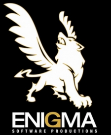 Enigma Software Productions