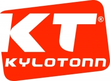 Kylotonn Racing