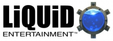 Liquid Entertainment