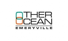 Other Ocean Emeryville
