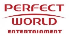 Perfect World Entertainment