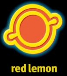 Red Lemon Studios
