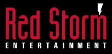 Red Storm Entertainment