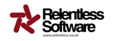 Relentless Software