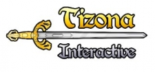 Tizona Interactive