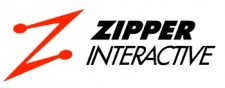 Zipper Interactive