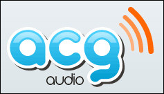 ACG Audio