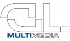 DL Multimedia