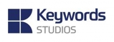 Keywords Studios Spain