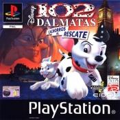102-dalmatas-cachorros-al-rescate