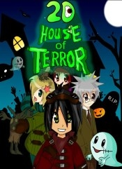 2d-house-of-terror