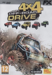 4x4-off-road-drive