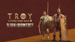 a-total-war-saga-troy-ajax-diomedes