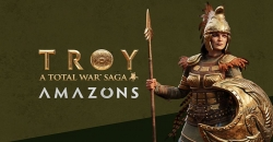 a-total-war-saga-troy-amazonas