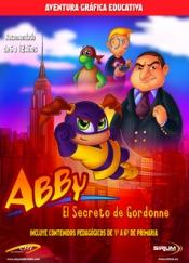 abby-el-screto-de-gordonne