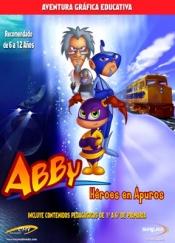 Abby: Héroes en apuros