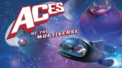 aces-of-the-multiverse