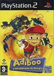 adiboo-y-los-ladrones-de-energia