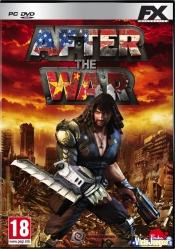 after-the-war