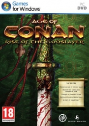 age-of-conan-rise-of-the-godslayer