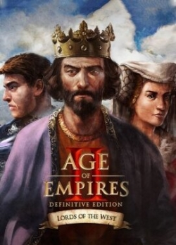 age-of-empires-ii-definitive-edition-lords-of-the-west