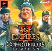 age-of-empires-ii-the-conquerors