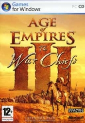 age-of-empires-iii-the-warchiefs