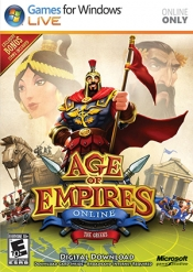 age-of-empires-online