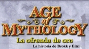 age-of-mythology-la-ofrenda-de-oro