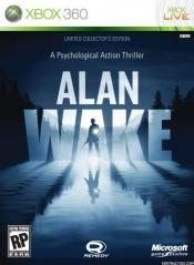 alan-wake-la-senal
