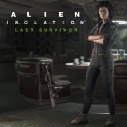 alien-isolation-ltima-superviviente