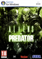 Alien vs. Predator 3