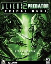 aliens-vs-predator-2-primal-hunt