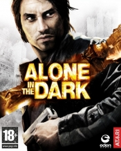 Alone In The Dark V