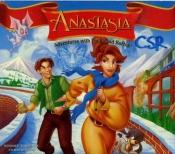 anastasia-aventuras-con-pooka-y-bartok