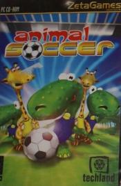 animal-soccer