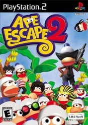 ape-escape-2