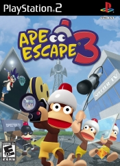 ape-escape-3