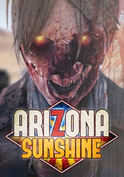 arizona-sunshine