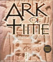 ark-of-time