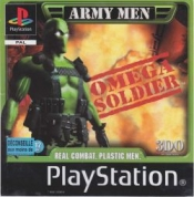army-men-omega-soldier