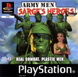 army-men-sarges-heroes