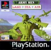 army-men-world-war-land-sea-and-air